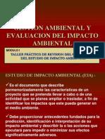 EIA clase 4 - puentes.pdf