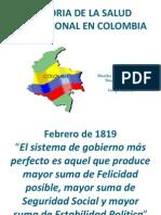 historiadelasaludocupacionalencolombia