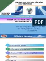 Slide Bao Cao