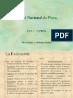 Evaluación-Exposición 1