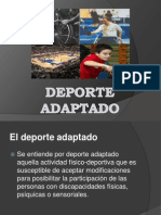 deporteadaptado-091115235948-phpapp01 (1).ppt
