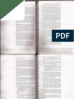 Solucionario Termodinamica Kenneth Wark Parte 1 Capitulo 13