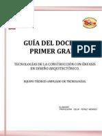 37006533-matdidactico1-121202143733-phpapp02