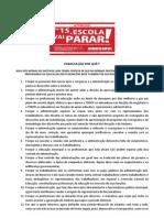 101_motivos_para_a_paralisação_do_dia_15