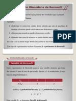 Distribución binomial.ppt