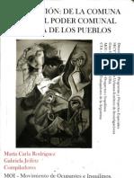 MOI - Autogestión, de la Comuna de París al poder comunal en el alba de los pueblos.pdf