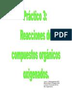 Practico 3