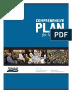 Northfield Comprehensive Plan
