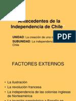 antecedentesdelaindependenciadechile-100812091119-phpapp01