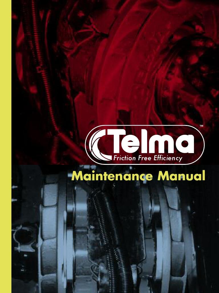 Telma Er Wiring Diagram Kawasaki Engines Fe290d As18 4 Stroke – Kawasaki Engines Fe290d As18 4 Stroke Engine Diagram