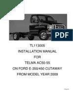 TL113005_E350-450_Cutaway_Manual_17nov10jh