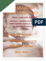 caratula 21 obstetricia.docx