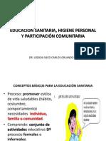 4.EDUCACION_SANITARIA