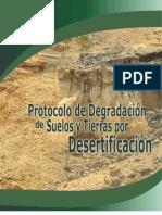 Protocolo_desertificacion