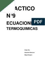 Practico Calorimetro (1)