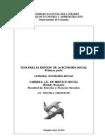 8. Economia Social GUÍA PARA EL ESTUDIO DE LA ECONOMÍA SOCIAL.pdf