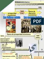 El Crac Del 29 y La Depresin 110407231336 Phpapp02