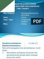 TMK 1.0