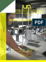 Reporte Datos Experimentales (1)