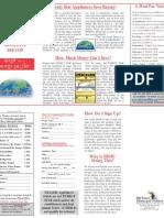 PDF Energy Star_Energy Star Brochure