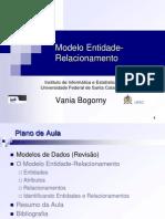 Aula2_ModeloERa.ppt