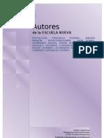 autoresescuelanueva-110517111607-phpapp02 (1)
