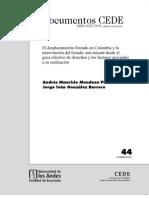 dcede2010-44