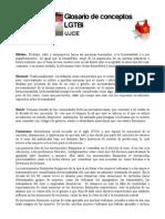 Glosario de conceptos LGTBi.pdf