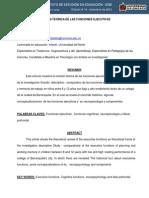 revisión-teorica-de-las-funciones-ejecutivas
