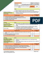 Actividades M1S5-HEC.pdf