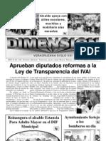 DIMENSIÓN VERACRUZANA (25-08-2013).pdf