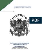 licencias_edificacion