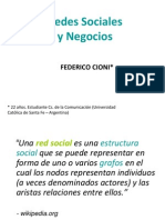 redessociales-facebookytwitter-091003105350-phpapp02