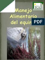 alimentacin1-130524190334-phpapp02