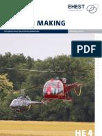 HE4 Single Pilot Decision Making v1