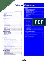 Auk 2006 Catalog