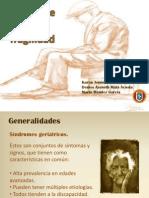 sd-fragilidad1-1230357596997359-2