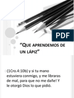 queaprendemosdeunlpiz-110901100935-phpapp02