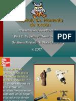Tippens Fisica 7e Diapositivas 05a