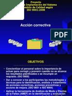 AC-AP CORINSA V