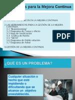 Herramientas de Mejora continua.ppt