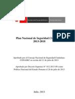 Plan.nacional.seguridad.ciudadana.2013 2018