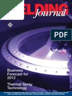 a4ef39cd3 AWS Welding Journal (Dec 2011)