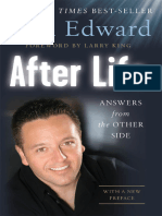 After Life_ Answers From the Other Side - John Edward