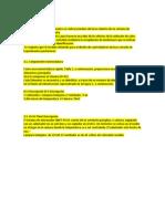 reporte practica 3.docx
