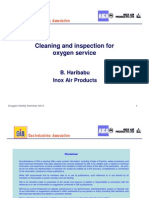 Cleaning_Inspection_for_Oxygen_Service.pdf