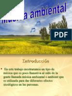 Música ambiental(1)(1)
