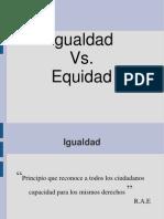 igualdad-y-equidad-119511789250142-1