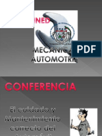 presentacion final conferencia.pptx