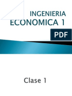 Presentación_Ing._económica_1